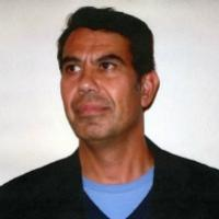 Wali Ahmadi