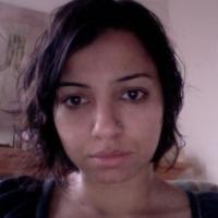 Asma Kazmi