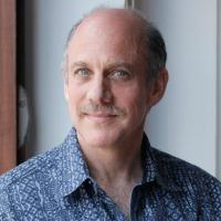 Charles Hirschkind
