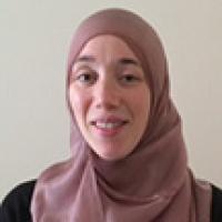 Elsa El Mahdy