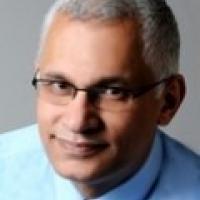 Khalid M. Mosalam