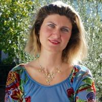 Maria Mavroudi*