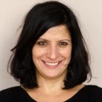 Samera Esmeir