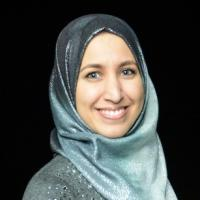 Sawsan Morrar