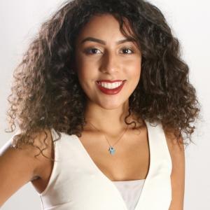 Habiba Radwan