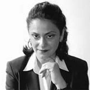 Ella Shohat