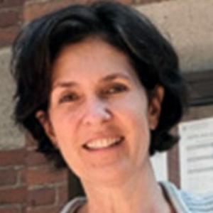 Karen Barkey