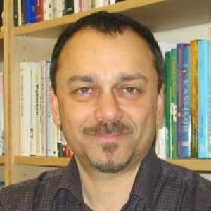 Munis Faruqui