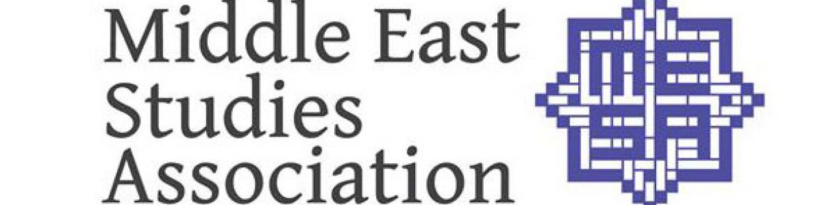 Middle East Studies Association